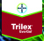 Trilex Evergol