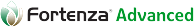 Fortenza® Advanced logo