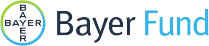 The BayerFund Scholarship