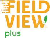 Climate FieldView free trial Logo