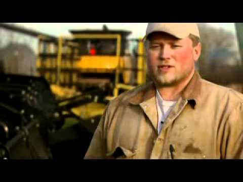 Infinity Grower Testimonial Jason Friesen