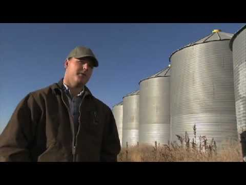 Proline Alberta Growers Testimonials