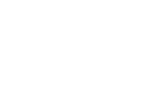 Offre Incroyable Bayer