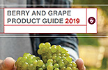 Berry and Grape Guide