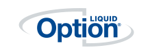 Option Liquid Herbicide Logo
