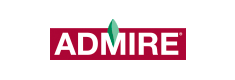 Admire insecticide logo