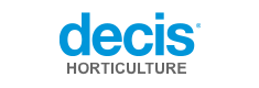Decis Horticulture insecticide logo