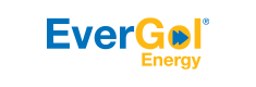 EverGol Energy: Seed Treatment Logo