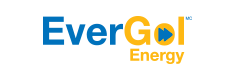 Traitement de semences EverGol Energy