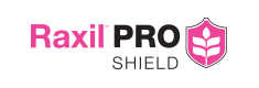 Traitement de semences Raxil Pro SHIELD