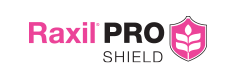 Raxil Pro SHIELD: Seed Treatment Logo