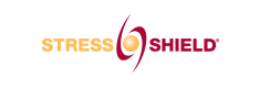 Stress Shield: Seed Treatment Logo