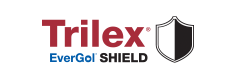 Trilex EverGol SHIELD: Seed Treatment Logo