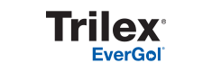 Trilex EverGol: Seed Treatment Logo