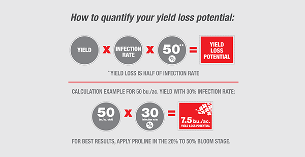 How to quantify your yield loss potential