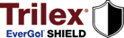 Trilex EverGol SHIELD seed treatment