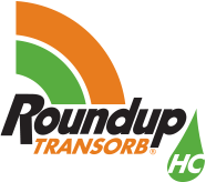 Bayer Transorb HC logo
