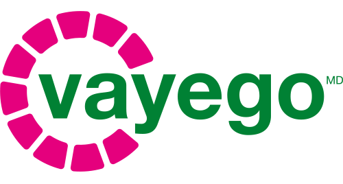 vayego insecticide logo
