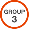 Group 3