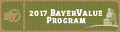 2017 BayerValue Program