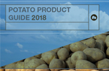 Potato Product Guide