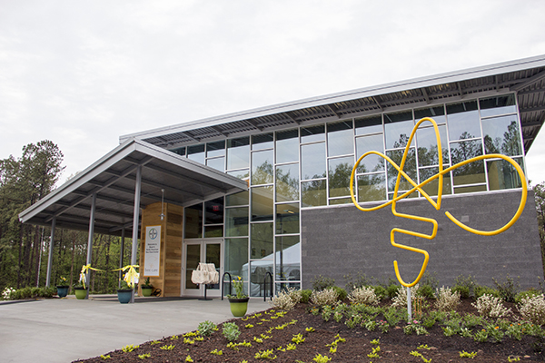 North American Bee Care Centre