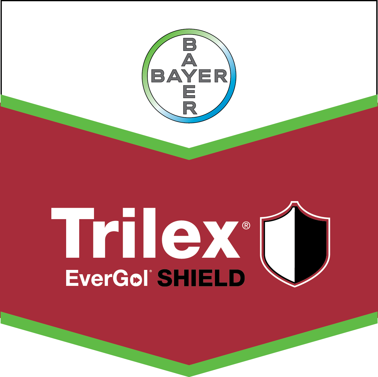 Trilex EverGol SHIELD